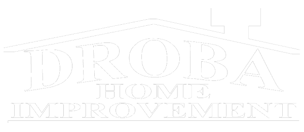 Droba Home Improvement