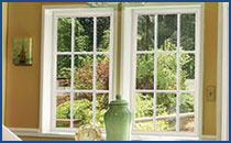 Replacement windows lakewood ohio cleveland rocky river for Vinyl replacement window manufacturers